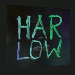 Harlow-Album-Banner